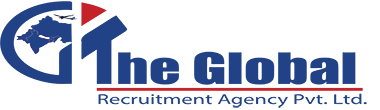 The Global Recruitment Agency Pvt.Ltd.