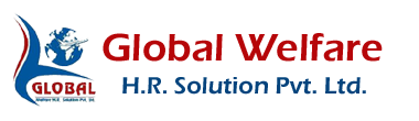 Global Welfare H.R. Solutions Pvt. Ltd.